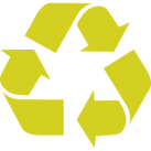 triangular-arrows-sign-for-recycle (1)